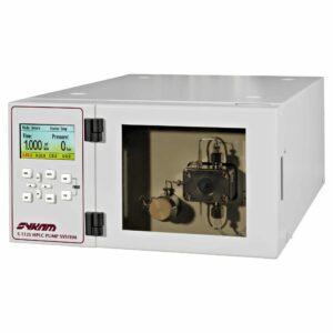 Sykam S 1125G HPLC Pump System