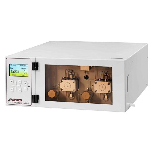 Sykam S 1132 HPLC Pump System