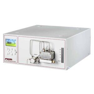 Sykam S 1535 Preparative Pump