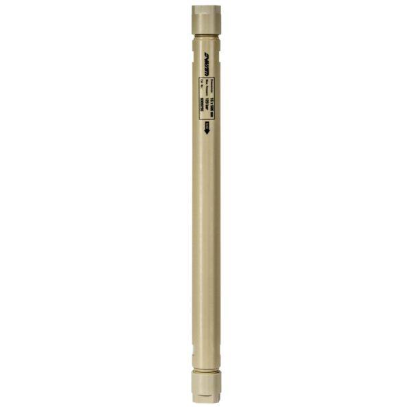 Sykam S 16 X 500 Preparative Empty Column