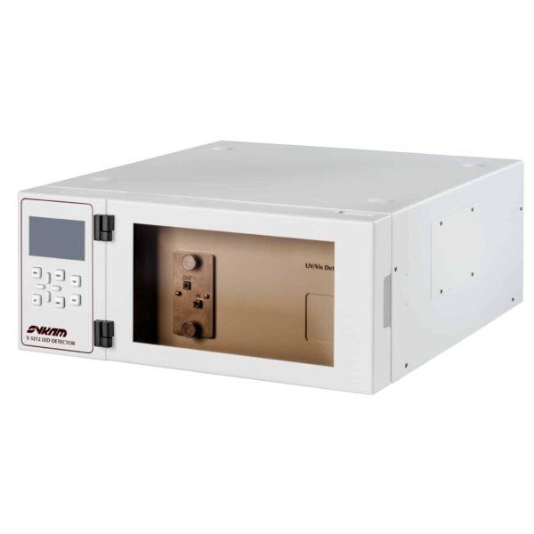 Sykam S 3212 LED Detector