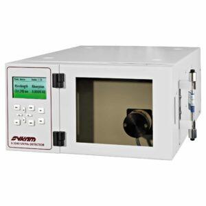 Sykam S 3245 UV/Vis Detector
