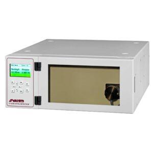 Sykam S 3250 UV/Vis Detector