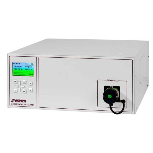 Sykam S 3255 UV/Vis Detector