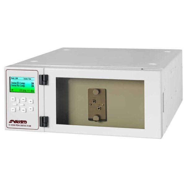 Sykam S 3350 PDA Detector