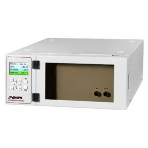 Sykam S 3590 RI Detector