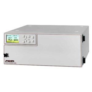 Sykam S 4115 Column Oven