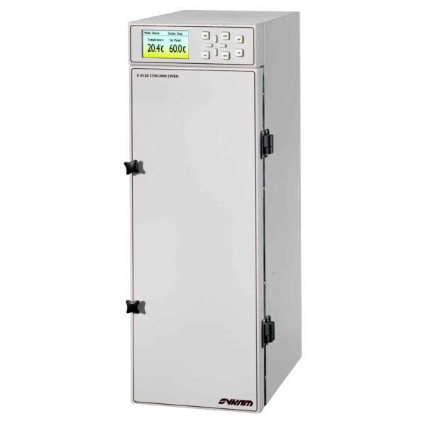 Sykam S 4120 Column Oven