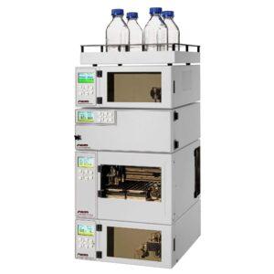 Sykam S 600 HPLC System