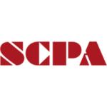 SCPA GmbH