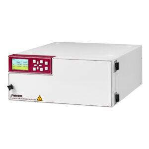 Ion Chromatography Instruments