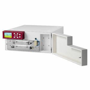 Sykam S 150 Ion Chromatograph - Open