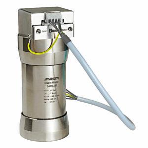 Sykam S 4135 Eluent Heater