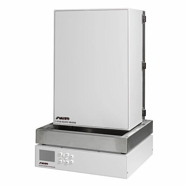Sykam S 4136 Eluent Heater