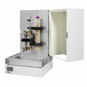 Sykam S 4136 Eluent Heater - Open View